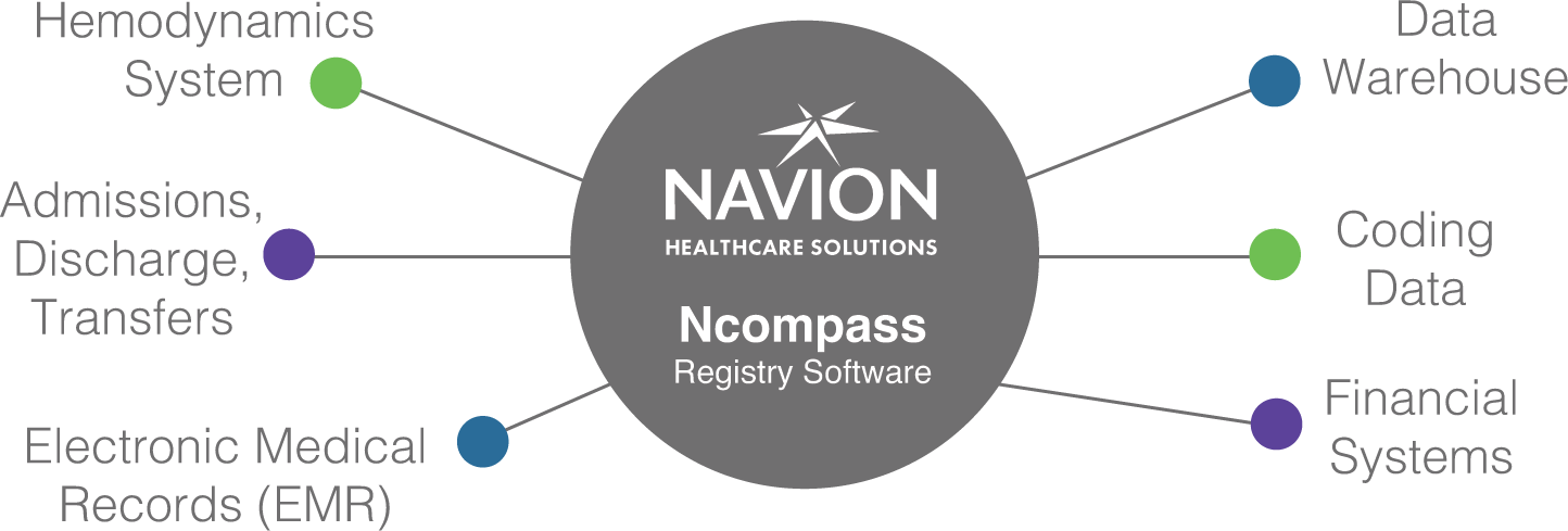 navion graphic