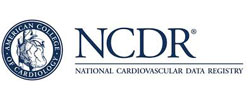 National Cardiovascular Data Registry